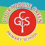 Courthouse Green Primary School